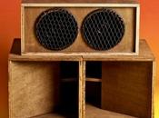 "EXPOSITION "" WATT? CULTE SOUND SYSTEM"