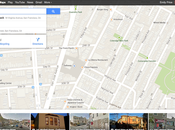 Google Map: jolis coins coin