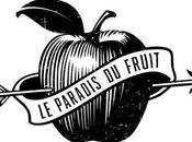 aftour Paradis fruit