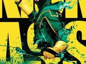 Flashback «Kick-Ass» Matthew Vaughn