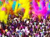SPORT: Color débarque Bruxelles