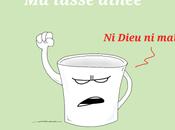 faut boire tasse