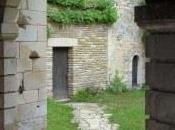 Vézelay, colline inspirée (II)
