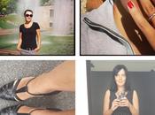 (pas Discrete Instagram… (17)
