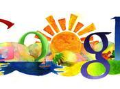 Panne Google quelques minutes, trafic mondial impacté