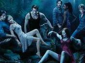 Bilan saison True Blood, final future