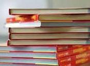 vision l'entreprise dans manuels scolaires