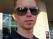 HONTEUSEMENT ALERTE INFO. WikiLeaks: Bradley Manning condamné prison
