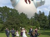 photos mariage insolites