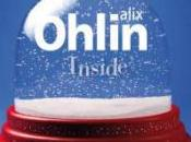 Inside, Alix Ohlin Traduction (usa) Clément BaudeEditio...