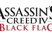 [NEWS] Assassin's Creed Black Flag: Gameplay commenté