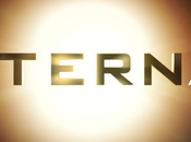 Eterna, mega epic trailer minutes
