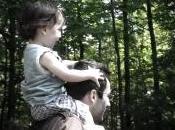 Vivre simplicité famille