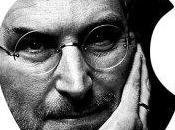 était fois Steve Jobs