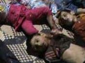 Intervenir Syrie: fausse bonne idée...
