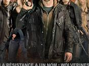 [Avis] L'Aube rouge (Red Dawn) Bradley avec Chris Hemsworth Josh Hutcherson