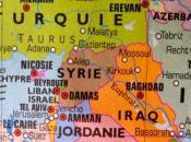 Syrie: droit morale