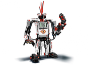 LEGO Mindstorm disponible France