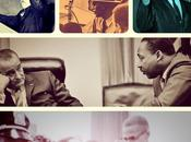 vraiment Luther King