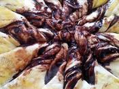 Brioche chocolatée Maya