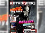 RetroGeek disponible