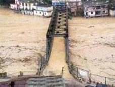 Climat catastrophes naturelles coûté milliards dollars premier semestre 2013
