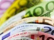 Financement SNIT