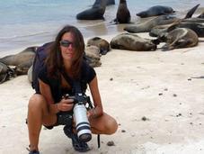 plus belles rencontres Galapagos
