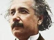 Citations aujourd'hui Albert Einstein