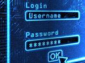 CwsCrypto Créer vérifier hash avec l'algorithme bcrypt PBKDF2