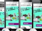 Utilisez responsive design pour emails marketing