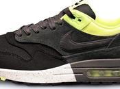 Nike Premium Octobre 2013 Order
