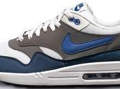 Nike Essential Octobre 2013 Order