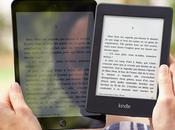 Kindle Paperwhite prix disponibilité France