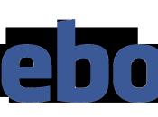 Facebook millions d'utilisateurs actifs mois France