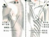 point Jian Jing méridien vésicule biliaire (21VB)