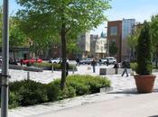 Plan développement Montréal: CDEC Montréal prônent rythme quartiers