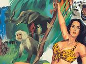 Katy Perry, clip Roar