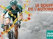 Paris-Tours 2013