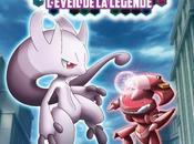 Découvrez premières images Pokémon, série dans région Kalos, Gulli, octobre 2013