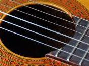 théorie géométrique musique