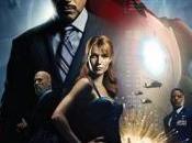Iron iron movie