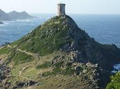 Découvrir Haute-Corse Corse