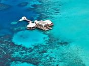 EVASION Niyama Resort Maldives