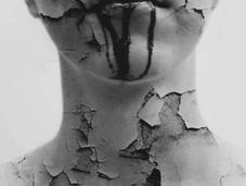 traumatisme n'existe