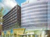 Clermont-Ferrand] Carré Jaude News, date d'ouverture, emploi...
