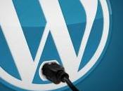 sélection d'extensions wordpress bien utiles