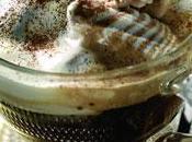 Lavazza Cappuccino glaces