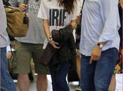 prince Moyen-Orient paie dollars pour rencontrer Kristen Stewart
