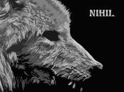 Dossier dessin/peinture Nihil Khaos :Partie